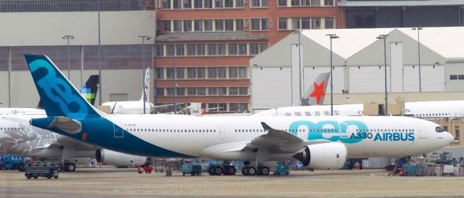 A330Neo.jpg