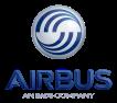 airbus-logo-3d-1024x905 (1).png