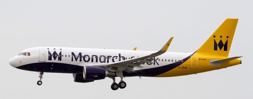 Airbus_A320-214,_Monarch_Airlines_JP7603646.jpg