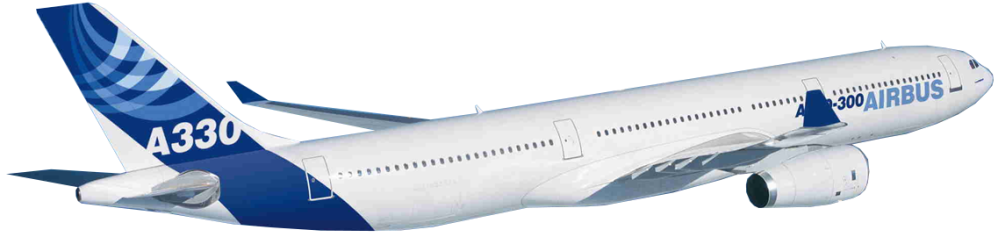 Airbus_A330.png