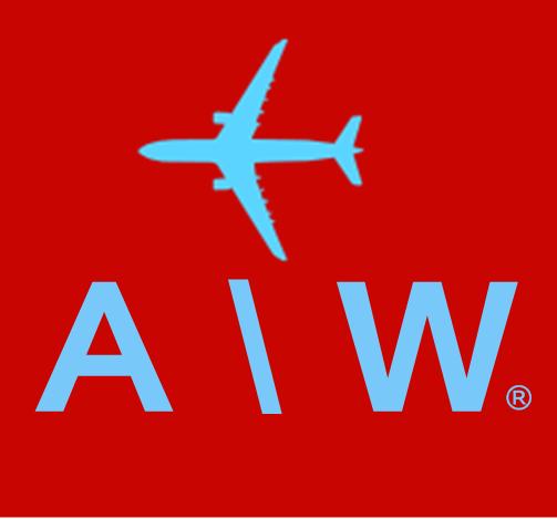 AW-Airgways Icon-web