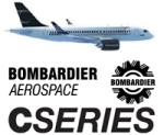 Resultado de imagen para Boeing vs CSeries