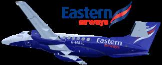 EasternAirways.png