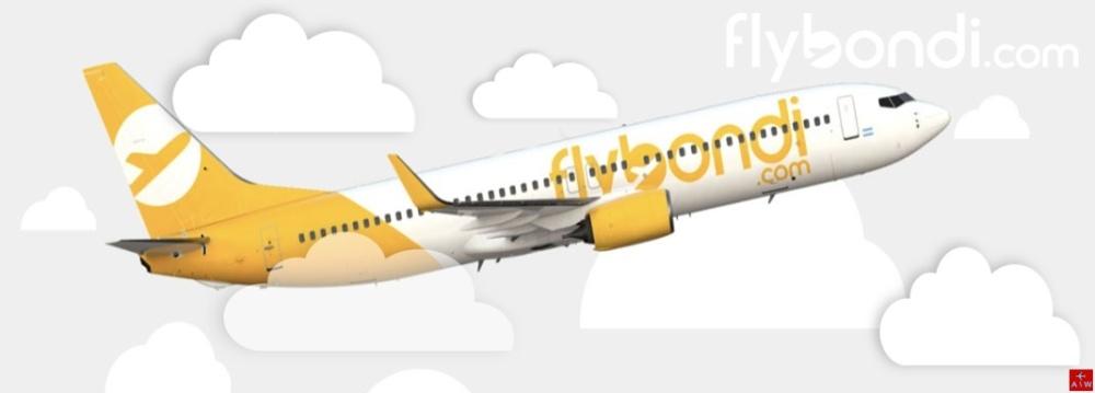 flybondi-Fly.jpg