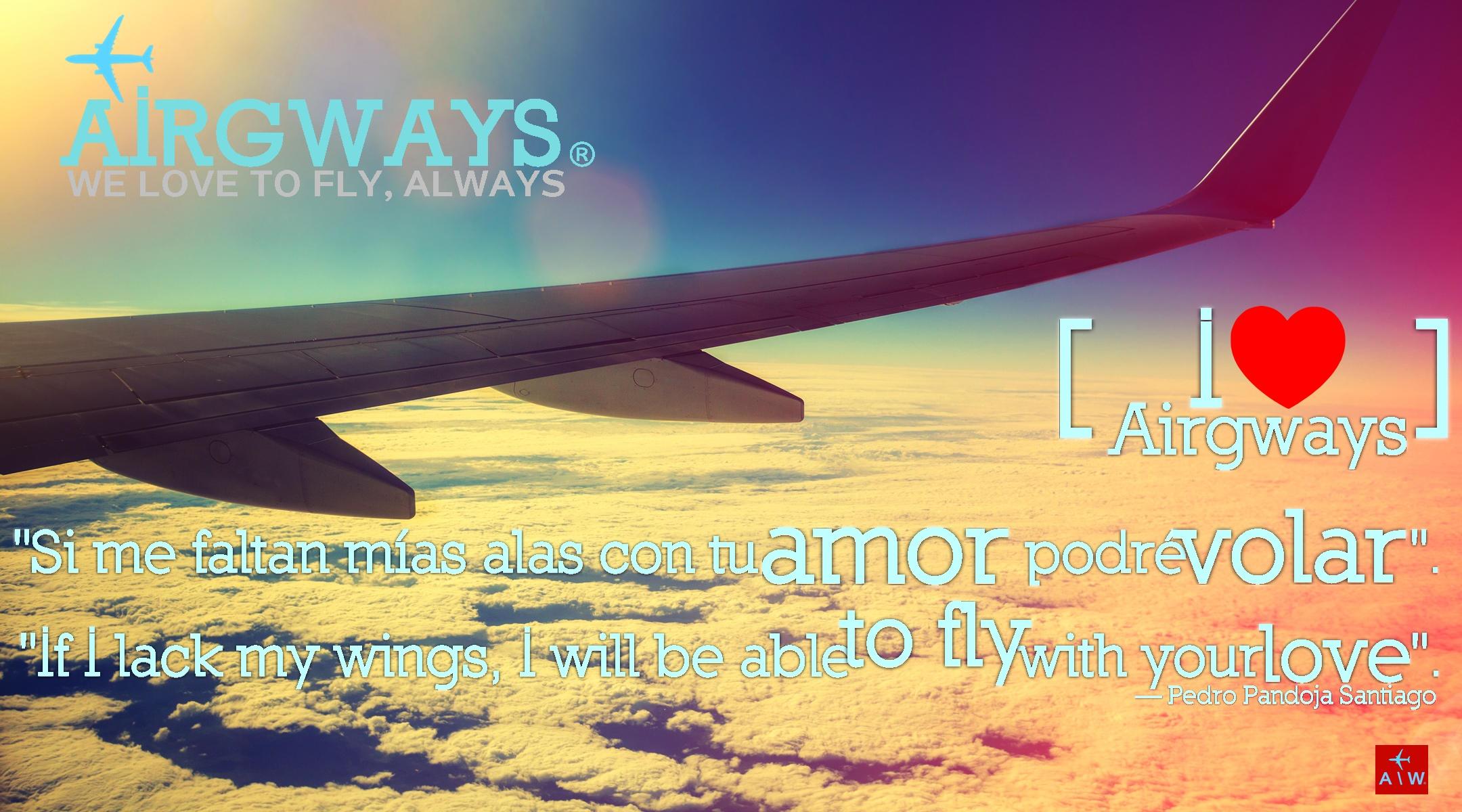 I love Airgways-001.jpg