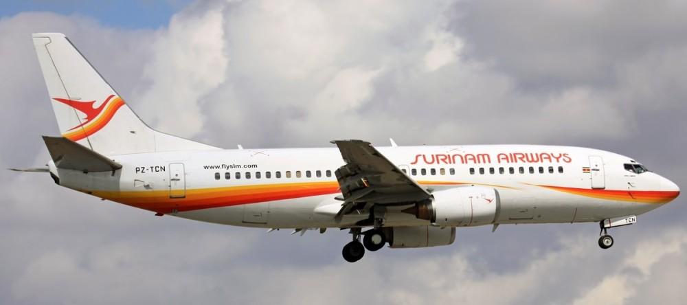 Surinam_Airways_Boeing_737-300_Heisterkamp.jpg