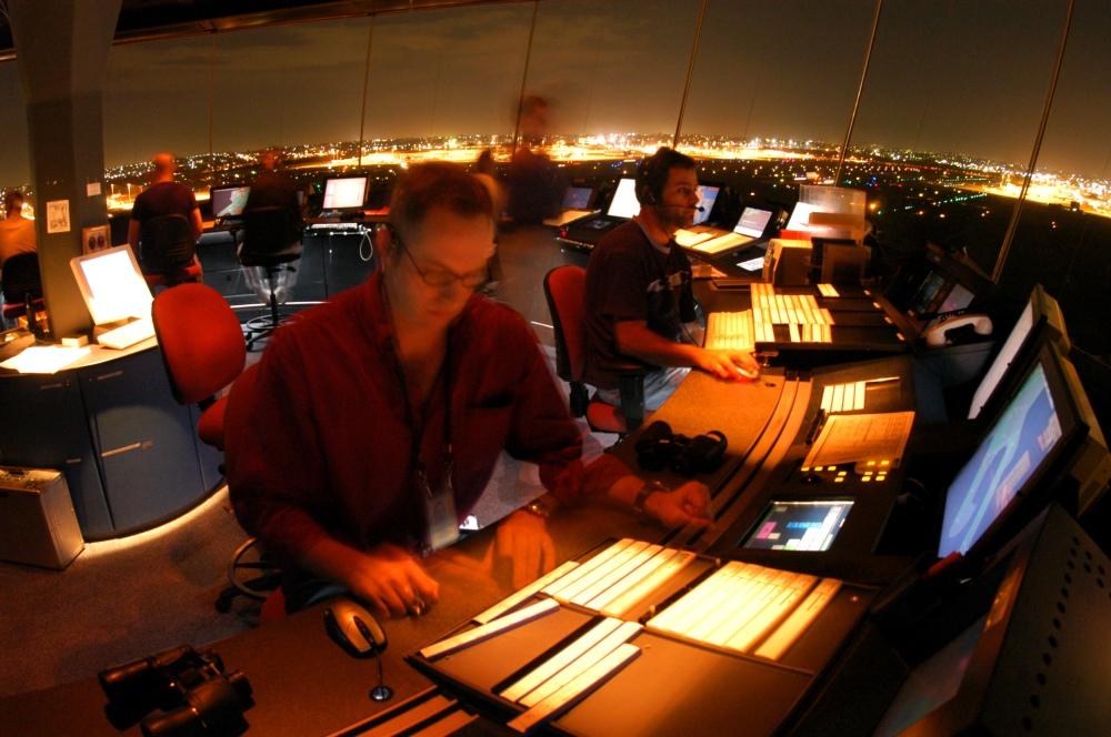 sydney-air-traffic-control-tower.jpg