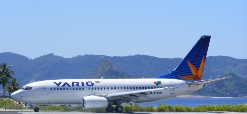 Varig_Boeing_737-700_PR-VBM_@_SDU.jpg