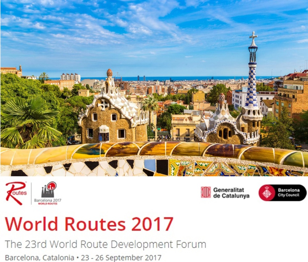 World Routes 2017.jpg
