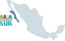 2000px-Mexico_map,_MX-BCS.svg.png