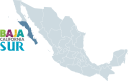 2000px-Mexico_map,_MX-BCS.svg.png