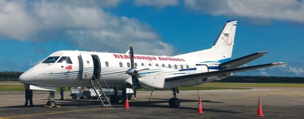 20160723 A3-PUA NFTF REAL Tonga P White.jpg