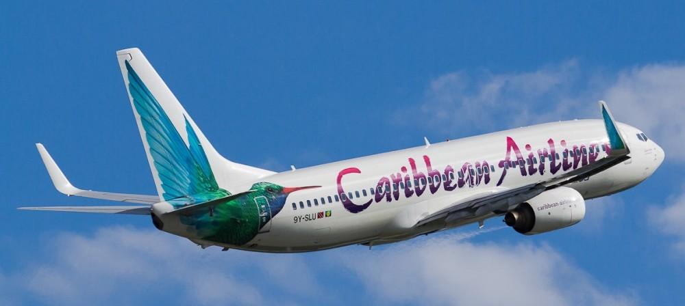 9y-slu-caribbean-airlines-boeing-737-83nwl_PlanespottersNet_349656.jpg