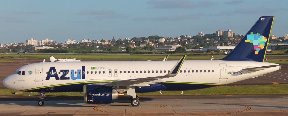 A320neo_Azul_SBPA_(31500553833)