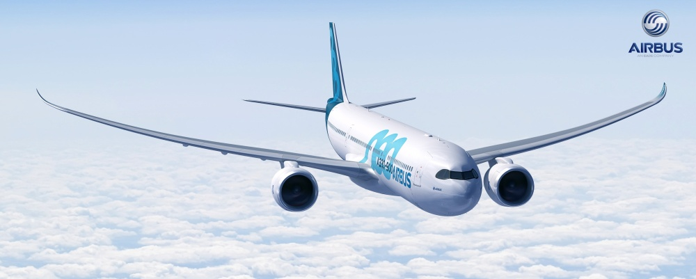 A330-900neo_RR.jpg