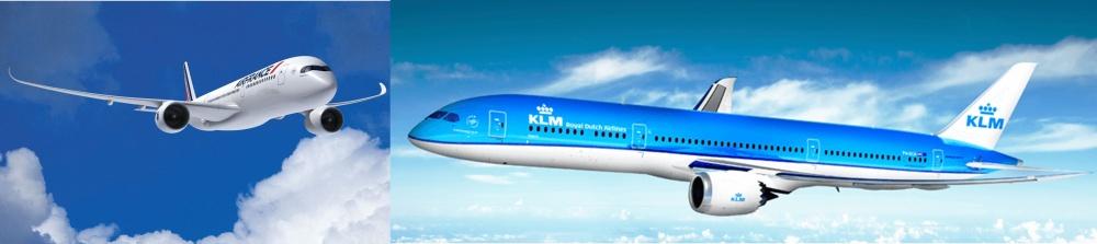A350-900_AIR_FRANCE.jpg