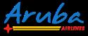 Aruba-airlines-logo-shadow