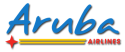 Aruba-airlines-logo-shadow