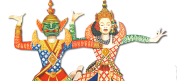banner-people-cambodia.png