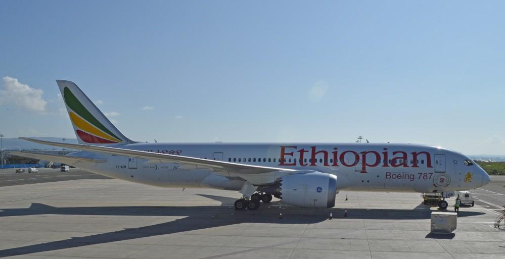 Boeing_787-8_ET-AOR'_Ethiopian_Airlines_(700802469).jpg