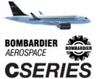 Bombardier_Aerospace-200x (2)