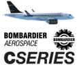 Bombardier_Aerospace-200x (2)