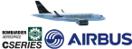 Resultado de imagen para CSeries airgways Png