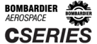 Bombardier_Aerospace-200x