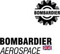 bombardier_aerospace_1_28119