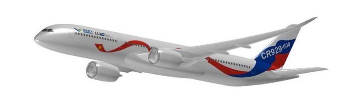 Resultado de imagen para CR929 design