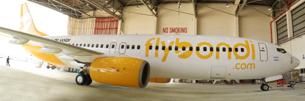 Flybondi-avión-pintado.png
