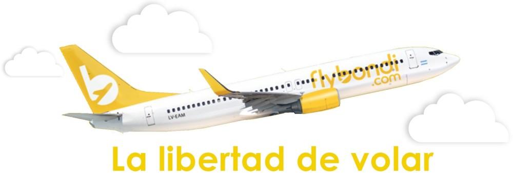 flybondi AW-03112017