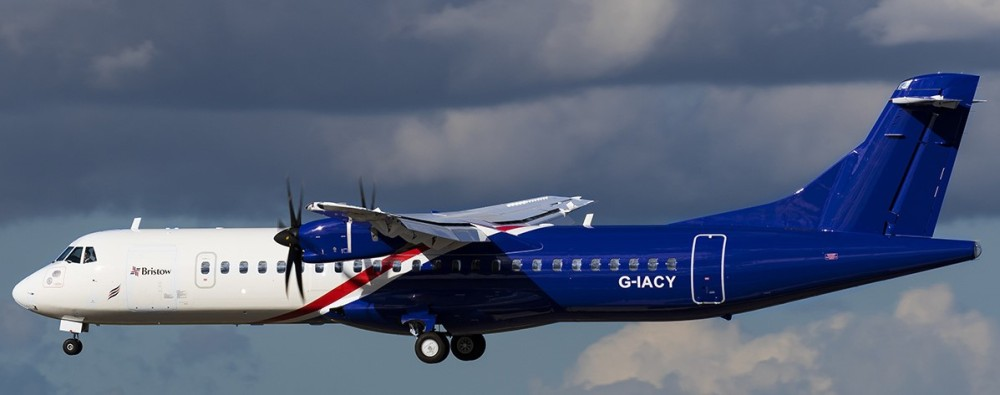 g-iacy-eastern-airways-atr-72-600-72-212a_PlanespottersNet_788833