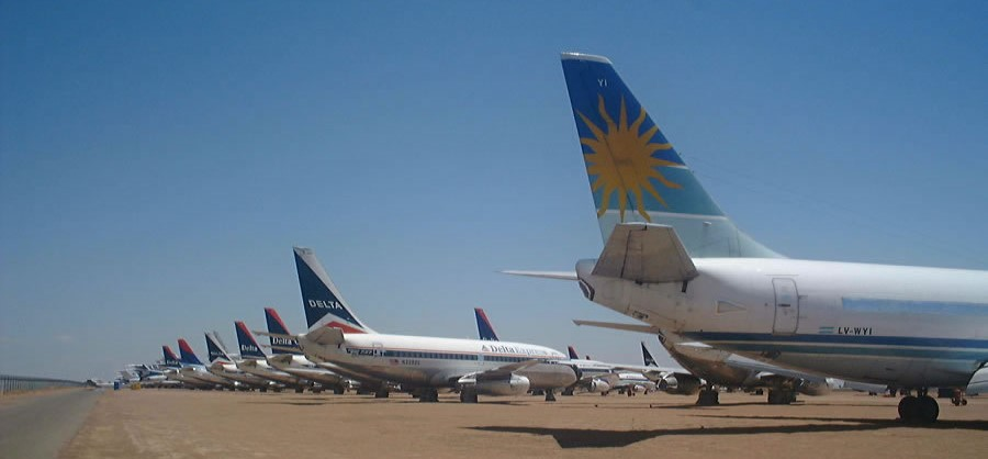Goodyear_Airport_DSCF0001_JPG_jpg