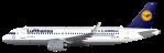 illustration-of-lufthansa-airbus-a320-neo-blue-version-steve-h-clark-photography-transparent