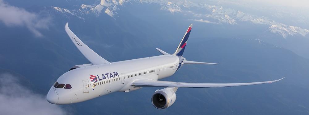 LATAM-B787-9-volando-Chile.jpg