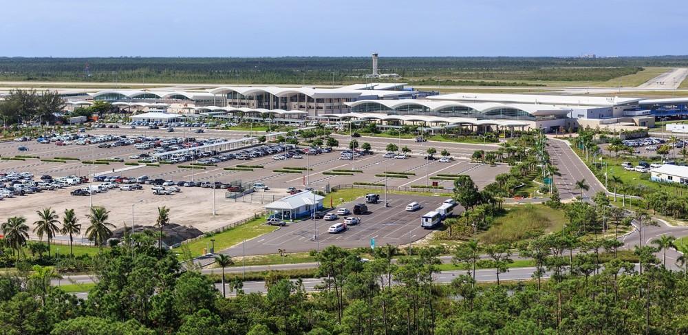 lyden-pindling-intl-airport2.jpg