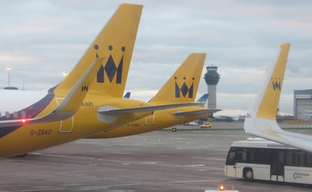 Monarch A320's.jpg