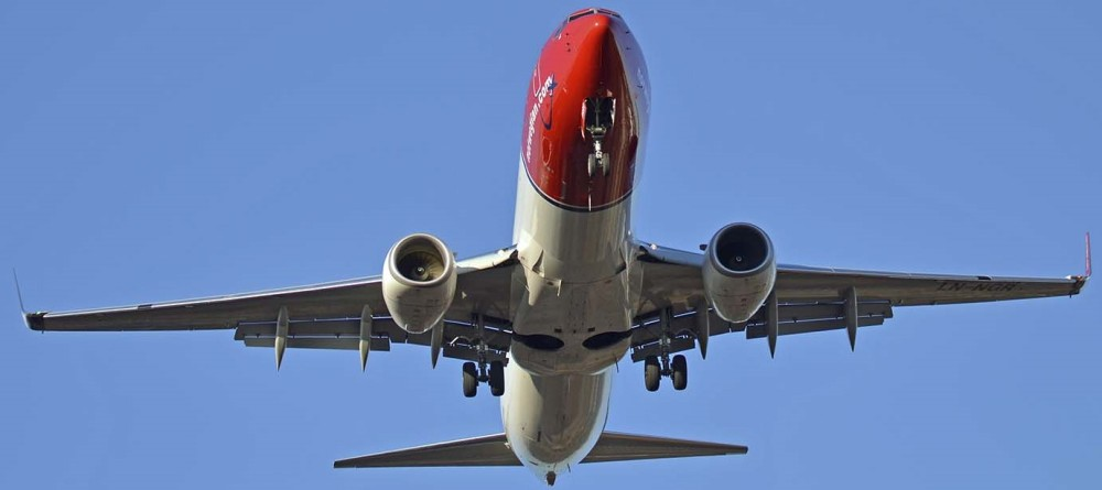 norwegian-plane-f