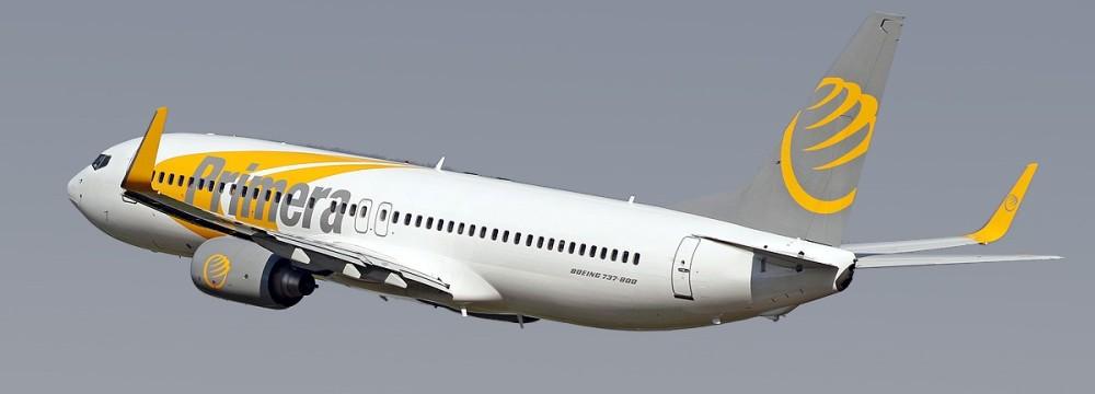 Primera-Air-Boeing-737-800.jpg