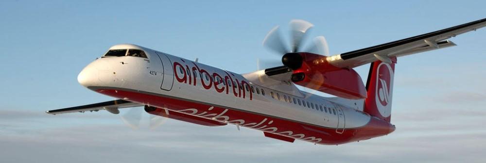 Q400-airberlin.jpg.7893848.jpg