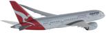 Qantas-boeing-787-777x424