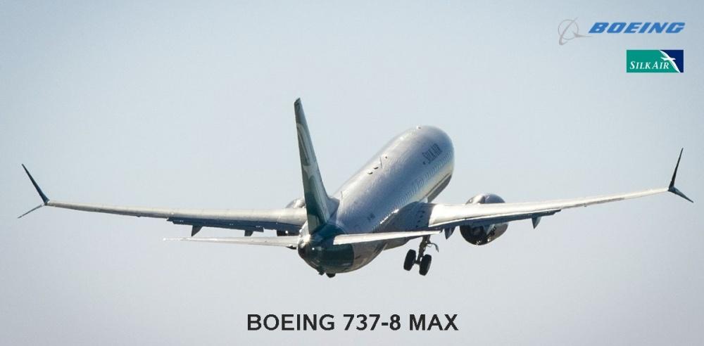 Silkair B737-8MAX.jpg