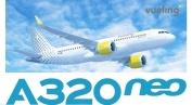 800x600_1450367984_A320neo_Vueling.jpg