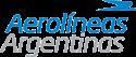 Aerolineas-Argentinas-logo