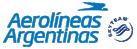 aerolineas_argentinas_logo