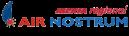 AIR-NOSTRUM-logo