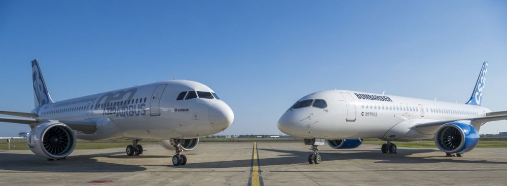 Airbus-and-Bombardier-Announce-C-Series-Partnership-006.jpg