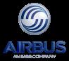 airbus-logo-3d-1024x905 (1)