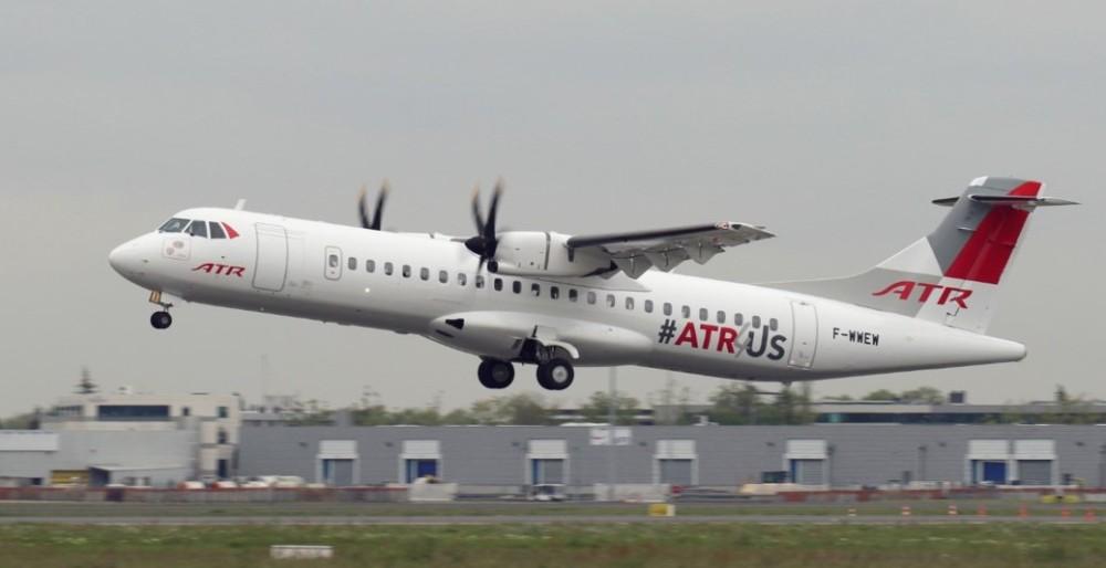 ATR_72_600_US.5727ddd9edb12.jpg